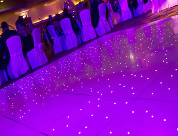 Starlight Star Light Dance Floors Essex London Uk