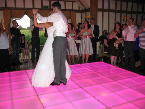 Wedding ideas, wedding reception, wedding disco, wedding reception ...