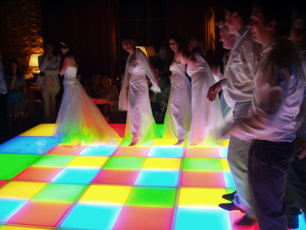 1000 images about 80s party on pinterest centerpieces for 80s prom decoration ideas