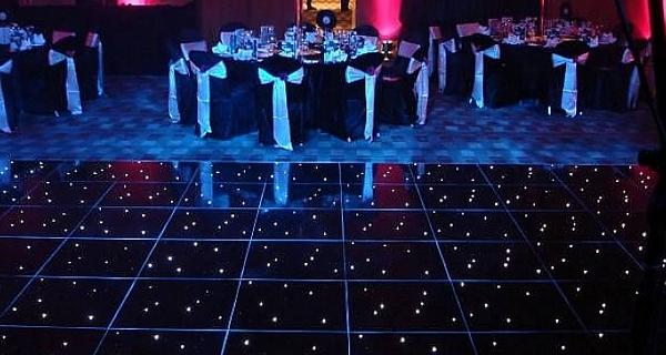 Starlight Star Light Dance Floors Essex London Uk